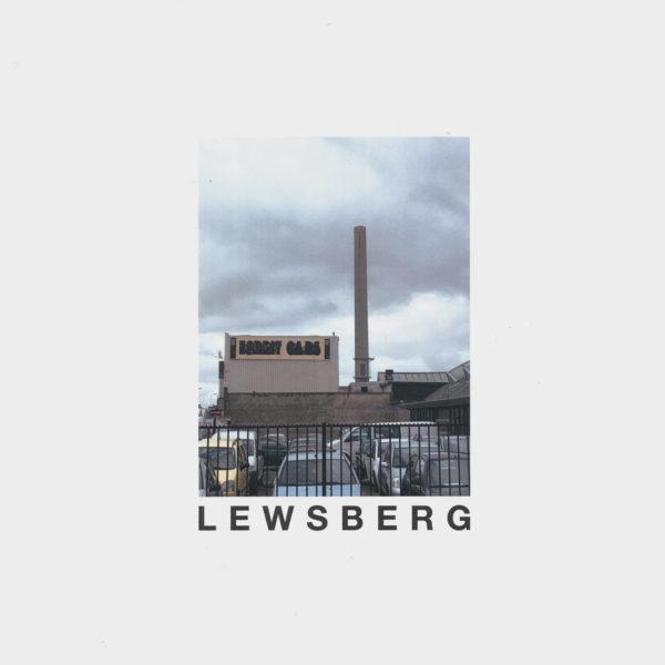 ALBUM-COVER-600x600.jpg